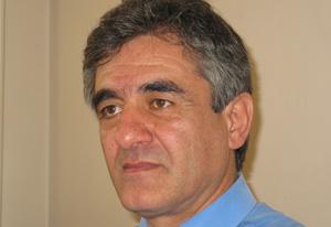 Manvel Sargsyan-1