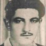 Վարդան Սալախյանի և բոլոր նրանց հիշատակին, ովքեր իրենց կյանքը զոհաբերեցին հանուն  ժողովրդավարության, ազատության ու անկախության…