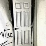 ՍԵՆՅԱԿ √ 136. Այս սենյակի պատուհանն ինձ համար մտերիմ ընկեր է դարձե